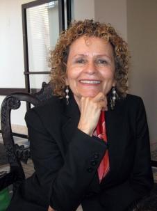 Francesca Burack