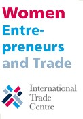 Women Entrepreneurs and Trade - International Trade Centre